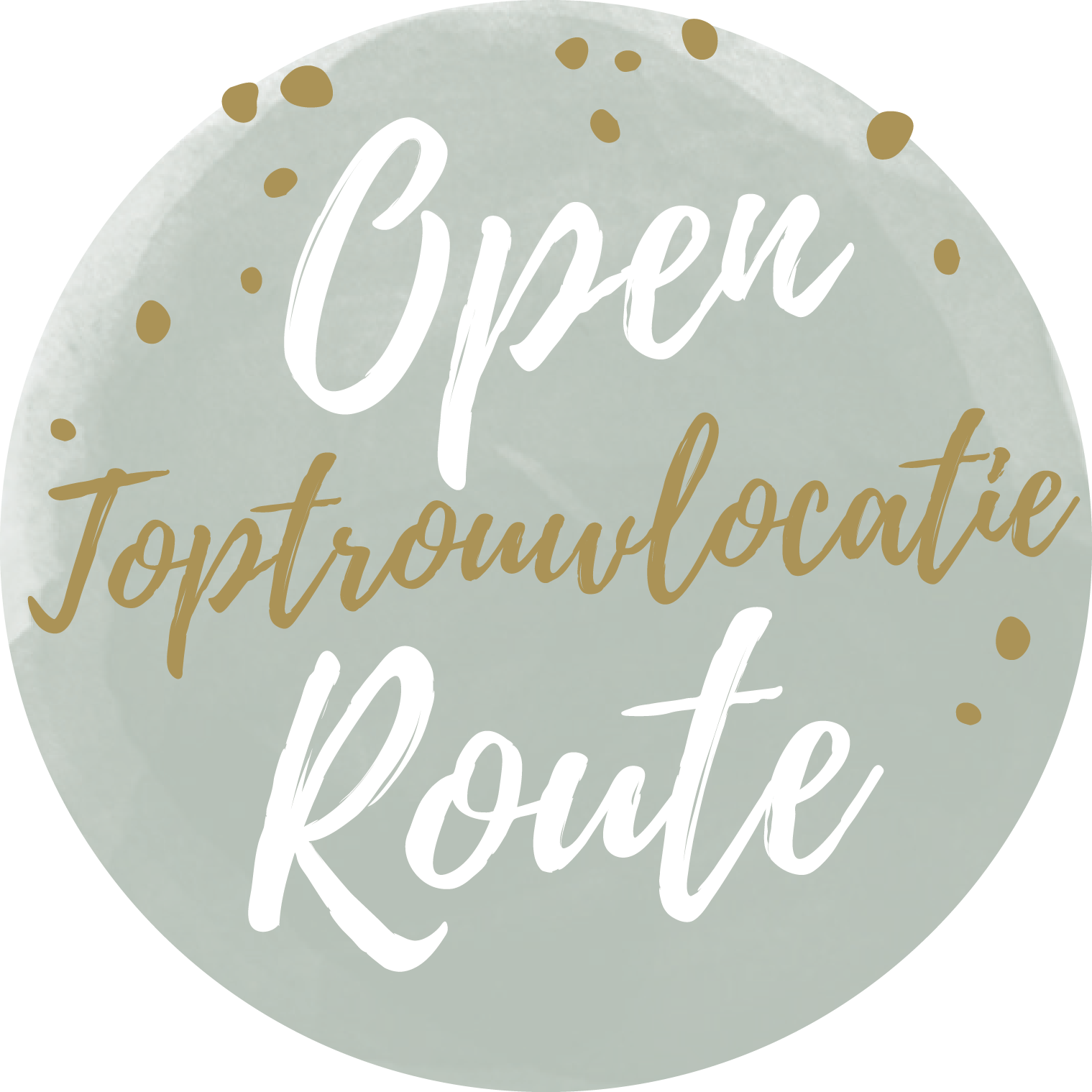 (c) Opentoptrouwlocatieroute.nl